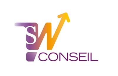 SWCONSEIL